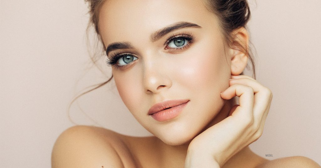 How to choose the best rhinoplasty surgeon.