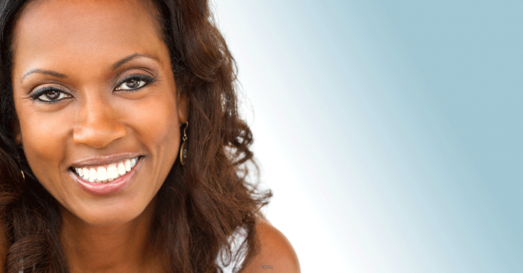 What's the difference between a mini facelift and a facelift? Answering this question for our Chicago patients.