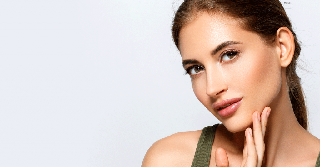 The ultimate guide to rhinoplasty recovery.