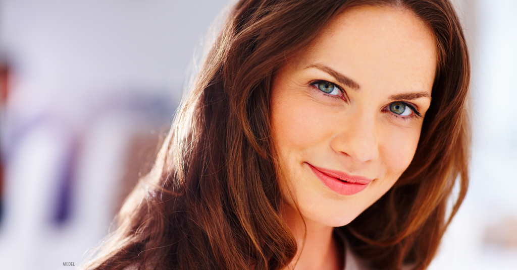 Chemical peel or laser resurfacing, what's best when?