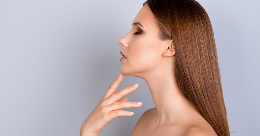 6 Ways Rhinoplasty Can Improve Your Nose